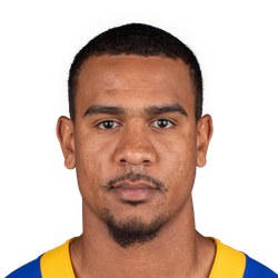 Trevon Young