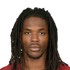 Cam Sims (WR - WAS)