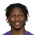 Marquise Brown photo