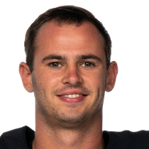 Hunter Renfrow