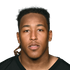 Benny Snell Jr. photo