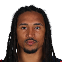 Jakob Johnson
