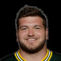 Josh Myers