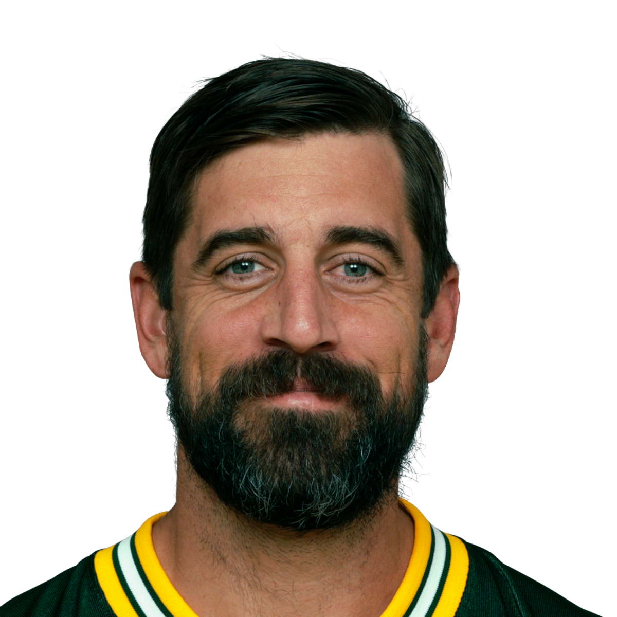 Aaron Rodgers Fantasy Football Outlook 2020 Mike Tagliere Fantasypros