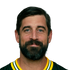 Aaron Rodgers photo