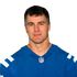 Adam Vinatieri photo