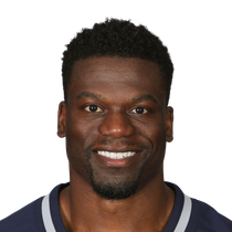 Benjamin Watson has decent game in playoff loss photo