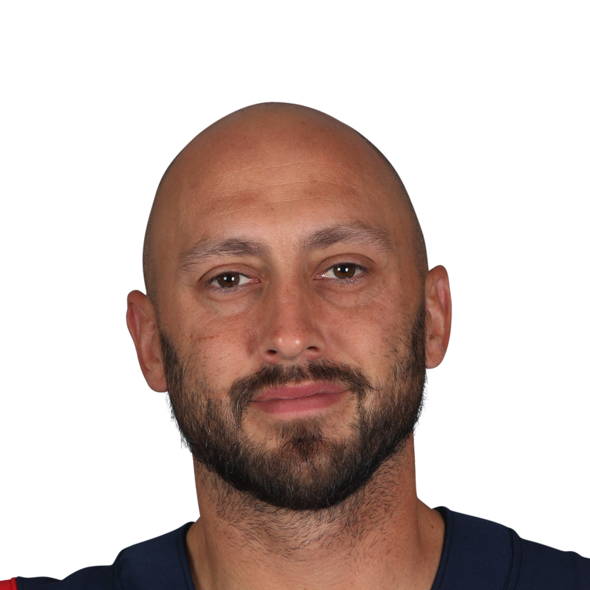 Brian Hoyer Released By Patriots Brian Hoyer News Fantasypros