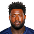 Delanie Walker photo