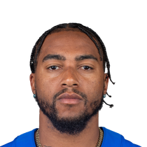 DeSean Jackson could miss remainder of 2018 season  photo