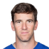 Eli Manning (QB - FA) - Eli Manning expected to start Week 14