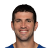 Graham Gano photo
