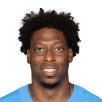 Jared Cook signs 2-year deal with Saints photo