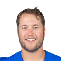 Matthew Stafford and Rams planning for next 'five to seven' years photo