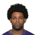 Michael Crabtree (WR - FA) - Michael Crabtree gets ejected in game against the Broncos