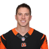 Mike Nugent photo