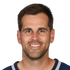 Stephen Gostkowski photo