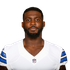 Dez Bryant photo