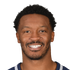 Demaryius Thomas photo