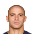 Jimmy Graham photo