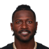 Antonio Brown (WR - TB)