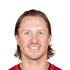 Blaine Gabbert photo