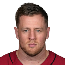 J.J. Watt lone bright spot for Houston Texans defense photo
