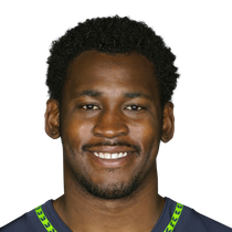 Aldon Smith signing with Seahawks  photo
