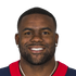 Mark Ingram II (RB - BAL) - Mark Ingram suspended four games for PEDs
