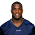 DeMarco Murray (RB - FA) - DeMarco Murray RULED OUT vs. Chiefs