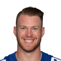 Kyle Rudolph officially signs with Giants photo