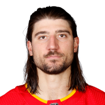 Christopher Tanev records two helpers in road win vs Montreal photo