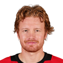 Frederik Andersen to start in goal versus Avalanche photo