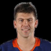 Semyon Varlamov allows two goals Monday versus Buffalo photo