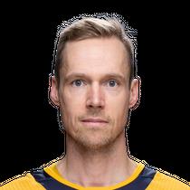 Pekka Rinne scores first goalie goal since 2013 photo