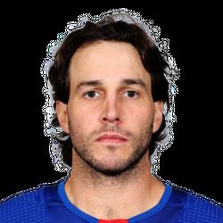 Matt Bartkowski