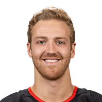 Dougie Hamilton nets two in Canes rout of the Kings photo