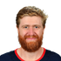 Jakub Voracek
