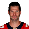 Troy Brouwer