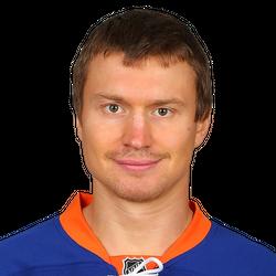 Mikhail Grabovski