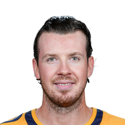 Ryan Johansen