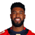 Anthony Duclair