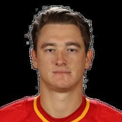 Nikita Zadorov