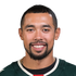 Mathew Dumba