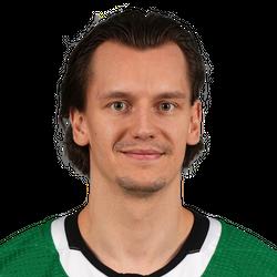 Denis Gurianov