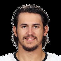 Travis Konecny