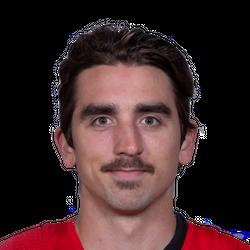 Alex Nedeljkovic