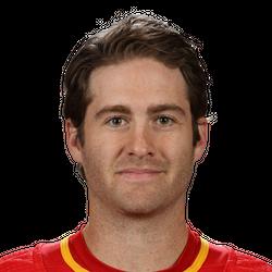 Kevin Rooney