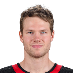 Filip Gustavsson